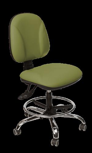 SonoErgo Premium Green