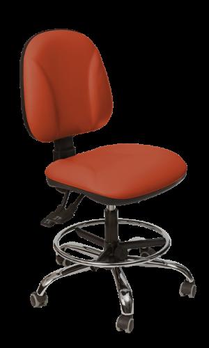 SonoErgo Premium red