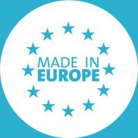 SonoErggo - made in EU